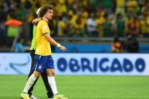 Liverpool, Chelsea and Man City club working together for Brazil stars